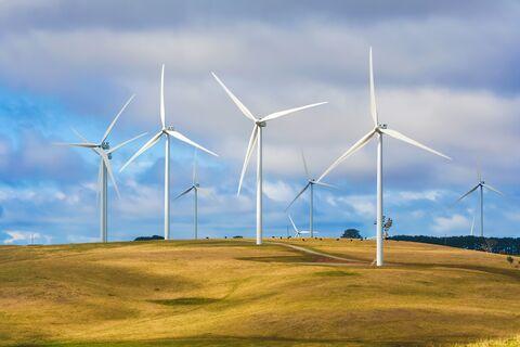 Energy Jobs Network