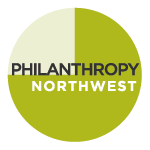 Philanthropy Northwest Job Bank