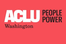 ACLU of Washington