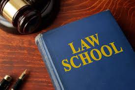Pre-Law (Law School)