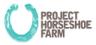 Project Horseshoe Farm logo