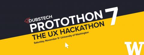 Dubstech Hackathon
