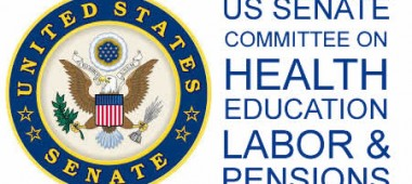 U.S. Senate Committee on Health, Education, Labor and Pensions