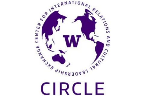 Center for International Relations & Cultural Leadership Exchange (CIRCLE)