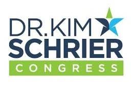 District Office of Congresswoman Kim Schrier