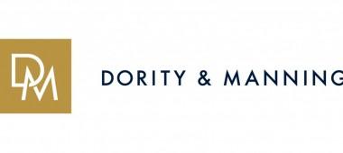 Dority&Manning, P.A.