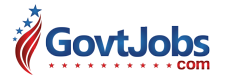 GovtJobs_Logo-e1396112705206