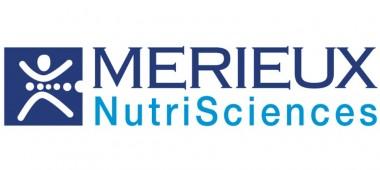 Merieux NutriSciences