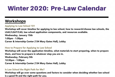 Pre-Law Flyer Winter 2020 (FINAL)