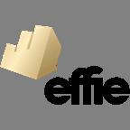 image002 (002) – Effie