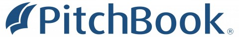 PitchBook Data, Inc.