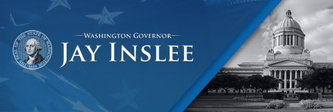 recruitment_jayInslee_banner