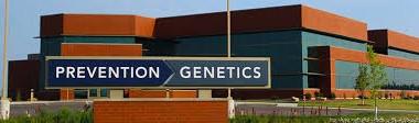 PreventionGenetics