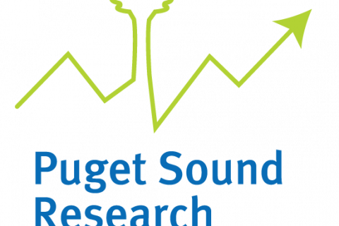 Puget Sound research forum