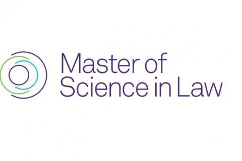msl-banner