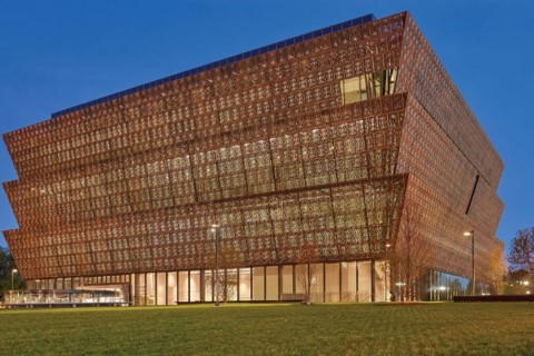 national-museum-of-african-american-history-and-culture-1-1020×610
