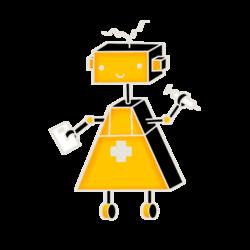 hack hack bot