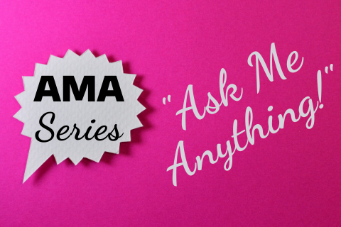480×320 AMA Series – web (event and blog)