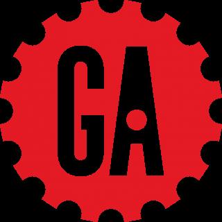 general-assembly_logo
