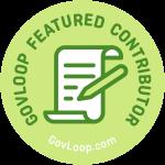 gov loop