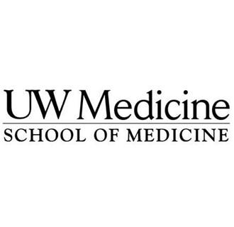 uwmedicine(1)