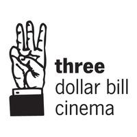 3 Dollar bill cinema