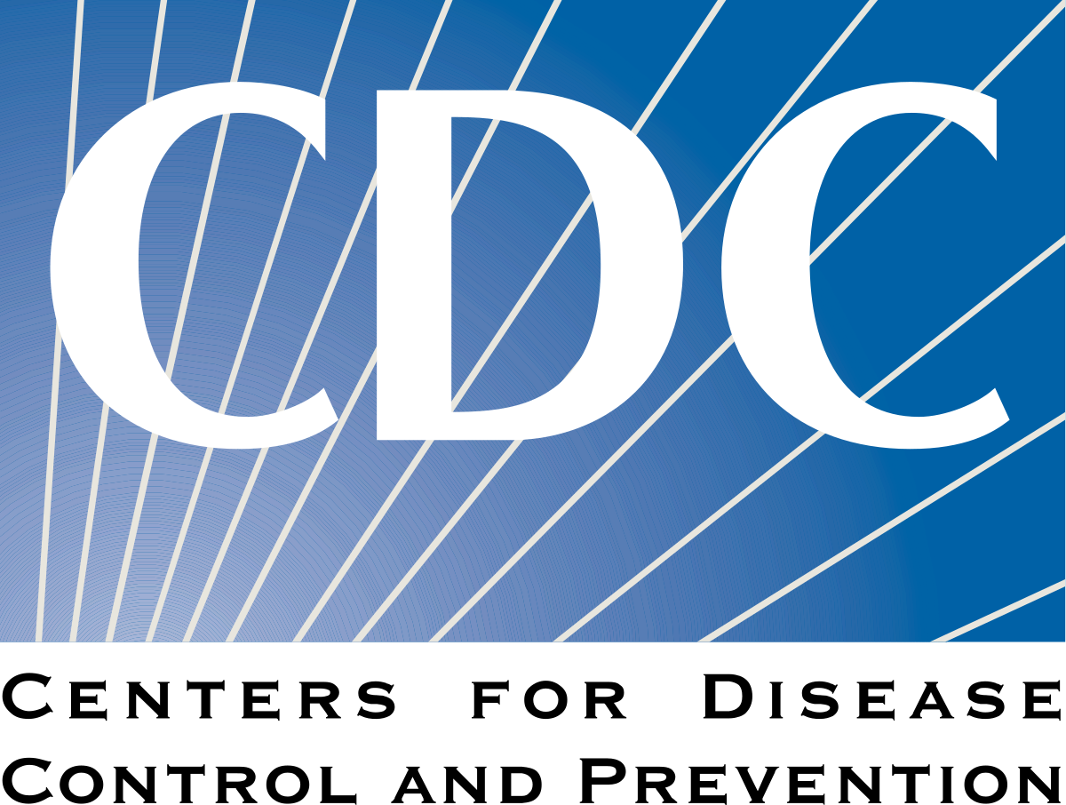 Fellowship opportunities at the Centers for Disease Control and Prevention  – Career & Internship Center | University of Washington