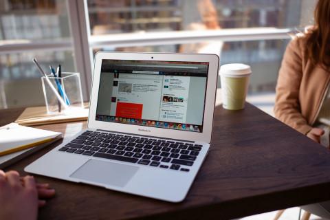 LinkedInLearningStock4