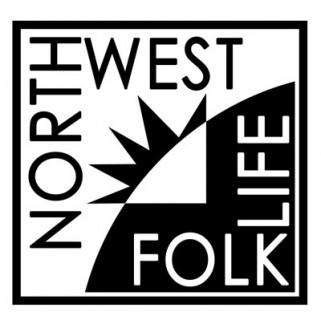 northwest-folklife-logo