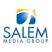 Salem Media Group Portland