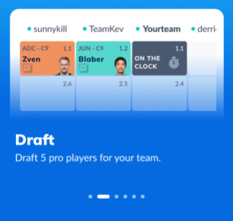 sleeper-LoL-Create-League-1-Draft