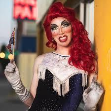 Miss Texas 1988