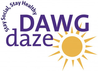 Dawg Daze: On Campus Student Jobs (Online Workshop)