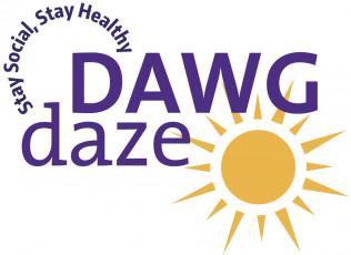 Dawg Daze: On Campus Student Jobs (Online Workshop)