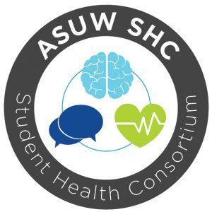 ASUW SHC