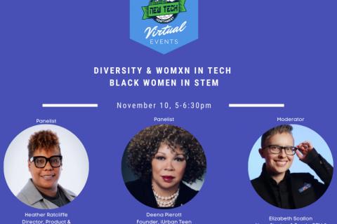 Diversity-womxn-in-Tech-Black-Women-in-STEM-11_10-mailchimp-Jordan