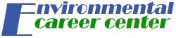Environmental Career Center