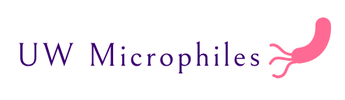 Microphiles