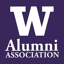 UW Alumni image