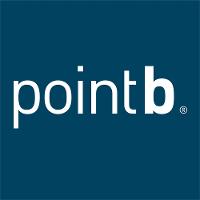 point-b-squarelogo-1588974487651
