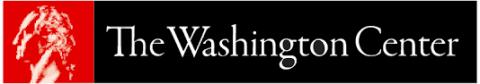 Washington Center image