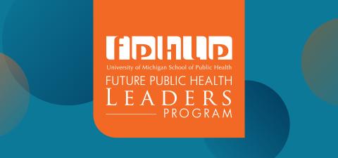 um public health
