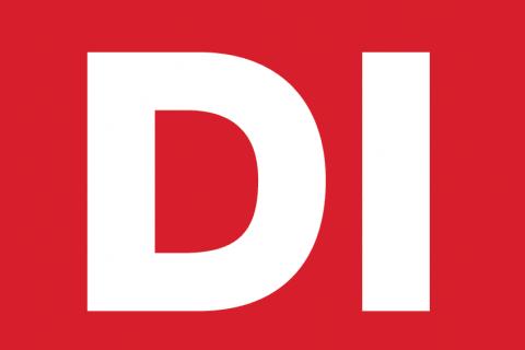 DI-Logo-NEW