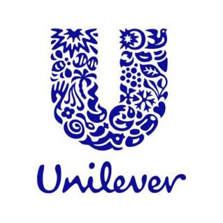 https___i.forbesimg.com_media_lists_companies_unilever_416x416