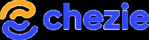 Chezie