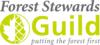 Forest Stewards Guild logo
