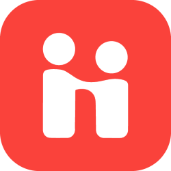 Handshake – Copy