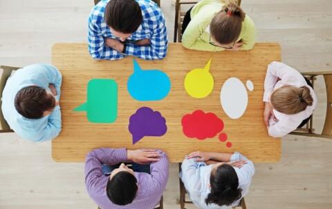 Industry Mentorship Program