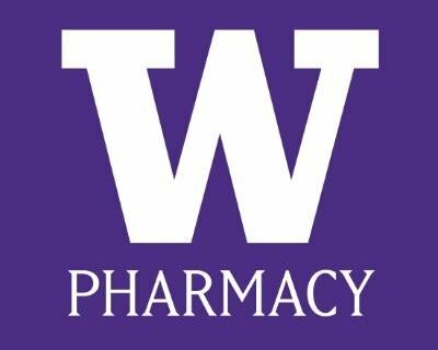 UW Pharmacy