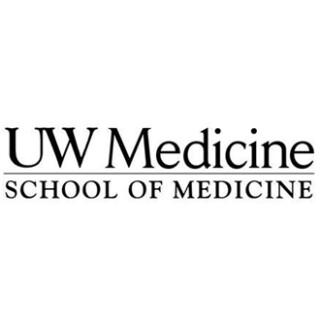 uwmedicine1